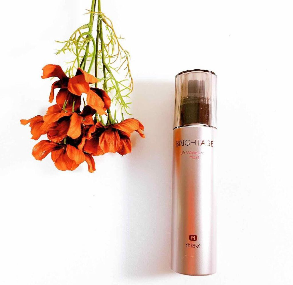 エイジングケア化粧水おすすめ15選|20代~60代別の選び方、年齢肌のケアに必要な成分と使い方とはのサムネイル