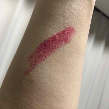 リシェ クリーミーリップスティック/Visee/口紅を使ったクチコミ(2枚目)