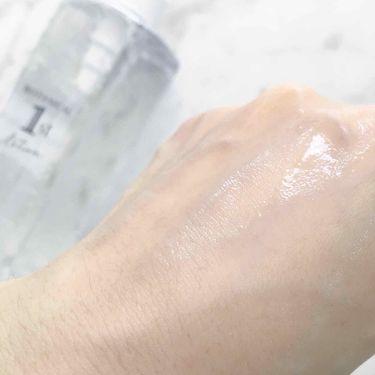 ボタニカルファースト高保湿化粧水/その他/化粧水を使ったクチコミ(3枚目)