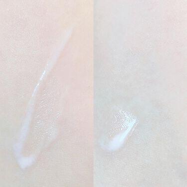 【画像付きクチコミ】☽⋆゜Ettusaisフェイスエディションフォーオイリースキンスキンベース&プライマー皮脂崩れ防止アイテム☀️しっかりテカリを防ぐのに肌が呼吸するような気持ちよさ🎶つけ心地が軽く、毛穴を目立たせなくしながら肌のトーンを上げて白浮きしな...