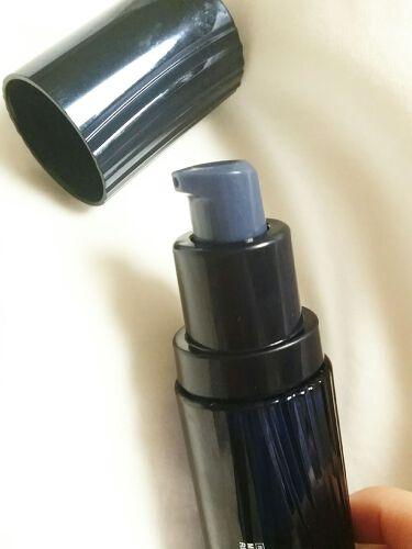 薬用保湿美容液/ONE BY KOSE/美容液を使ったクチコミ(2枚目)