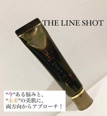 https://cdn.lipscosme.com/image/cb4ac2ec18fd12bd878166d9-1603894199-thumb.png