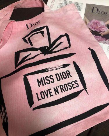 トリオ ブリック パレット/Dior/アイシャドウを使ったクチコミ(1枚目)