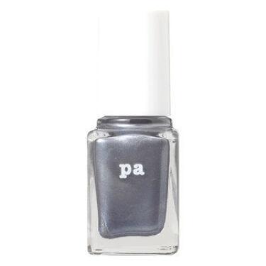 pa ネイルカラー プレミア AA158