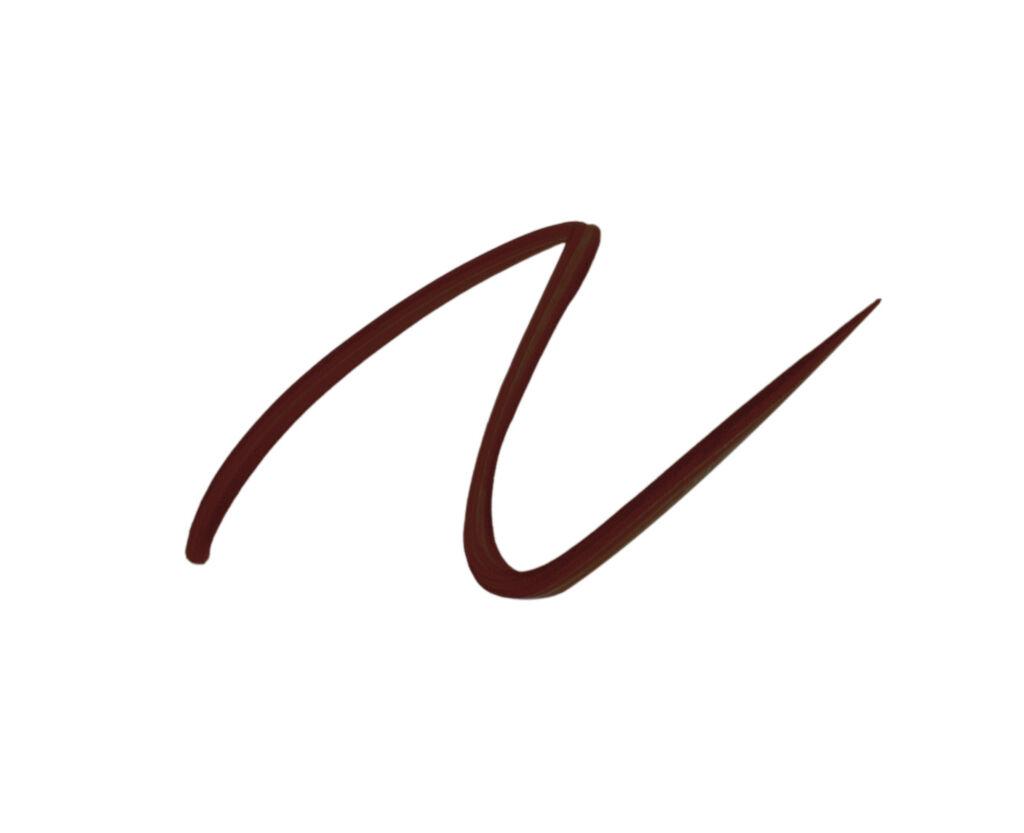 Skill-less Liner(スキルレスライナー) 02 ローストブラウン