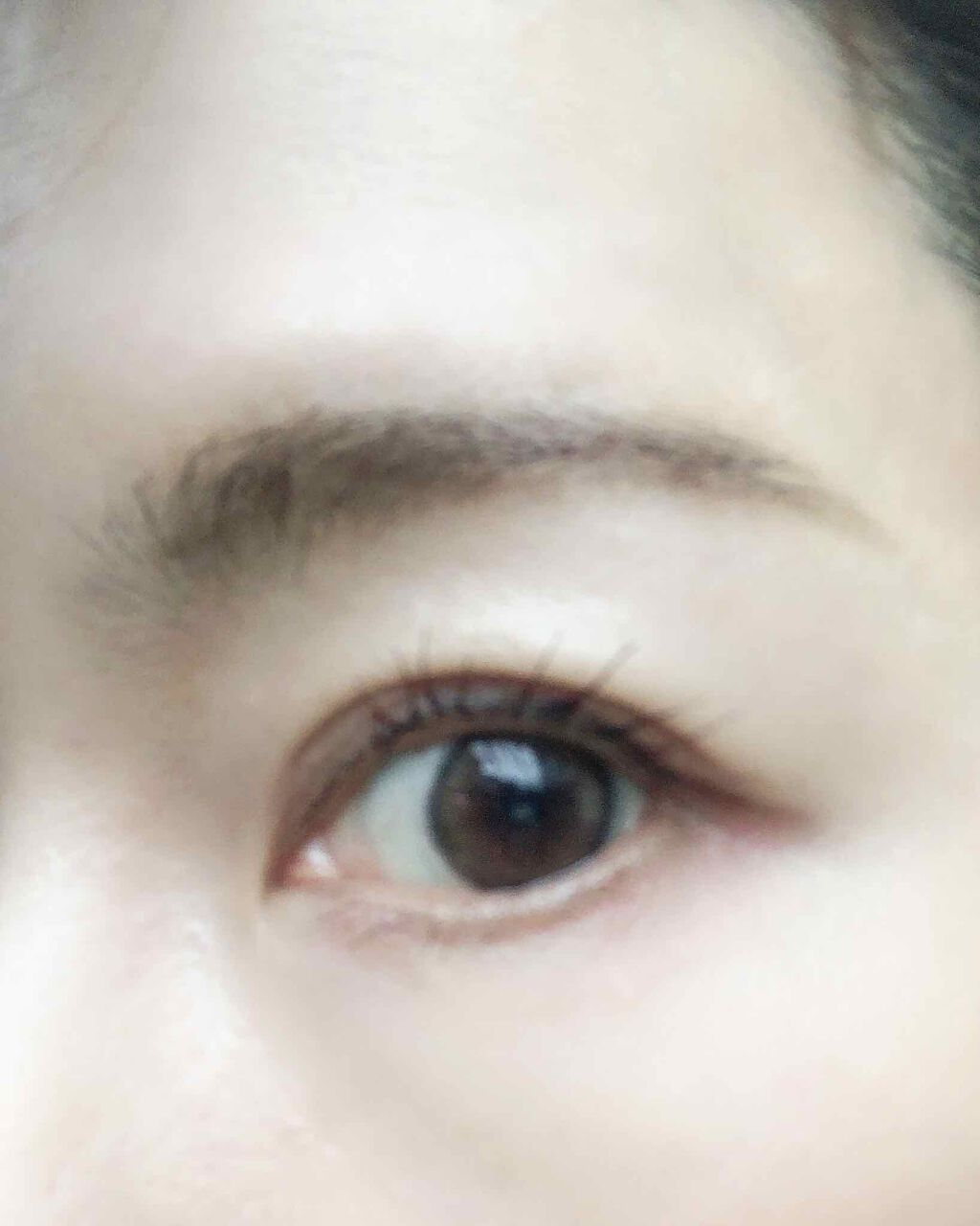 https://cdn.lipscosme.com/image/128f620fcb4639be8895816b-1595058583-thumb.png