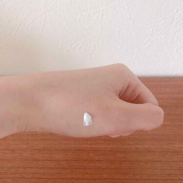 UVミルクEX/NOV/日焼け止め(ボディ用)を使ったクチコミ(3枚目)