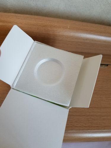 KINUHADAモイスト保湿クリーム/セリア/フェイスクリームを使ったクチコミ(2枚目)