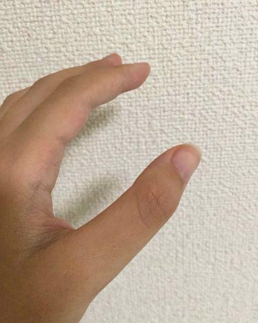 ケシミンクリーム f/ケシミン/その他スキンケアを使ったクチコミ(4枚目)