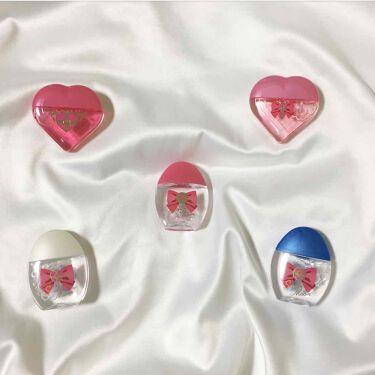 natsumiさんの「ロート製薬ロートCキューブ m(医薬品)<その他>」を含むクチコミ