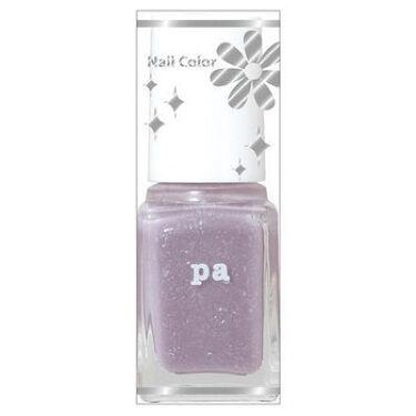pa ネイルカラー プレミア AA203