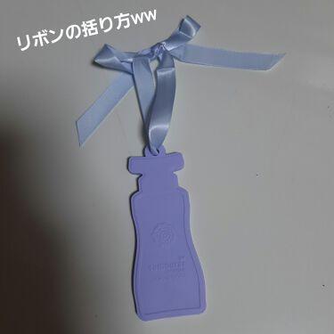 マウスウォッシュ オクチレモン/オクチレモン/マウスウォッシュ・スプレーを使ったクチコミ(6枚目)