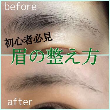 プレミア 敏感肌用 Lディスポ/シック/脱毛・除毛を使ったクチコミ(1枚目)