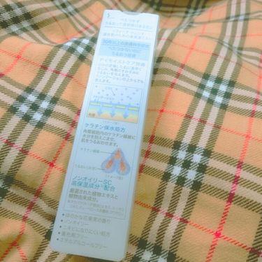 混合肌のための高保湿ミスト/ソフィーナ ジェンヌ/ミスト状化粧水を使ったクチコミ(2枚目)