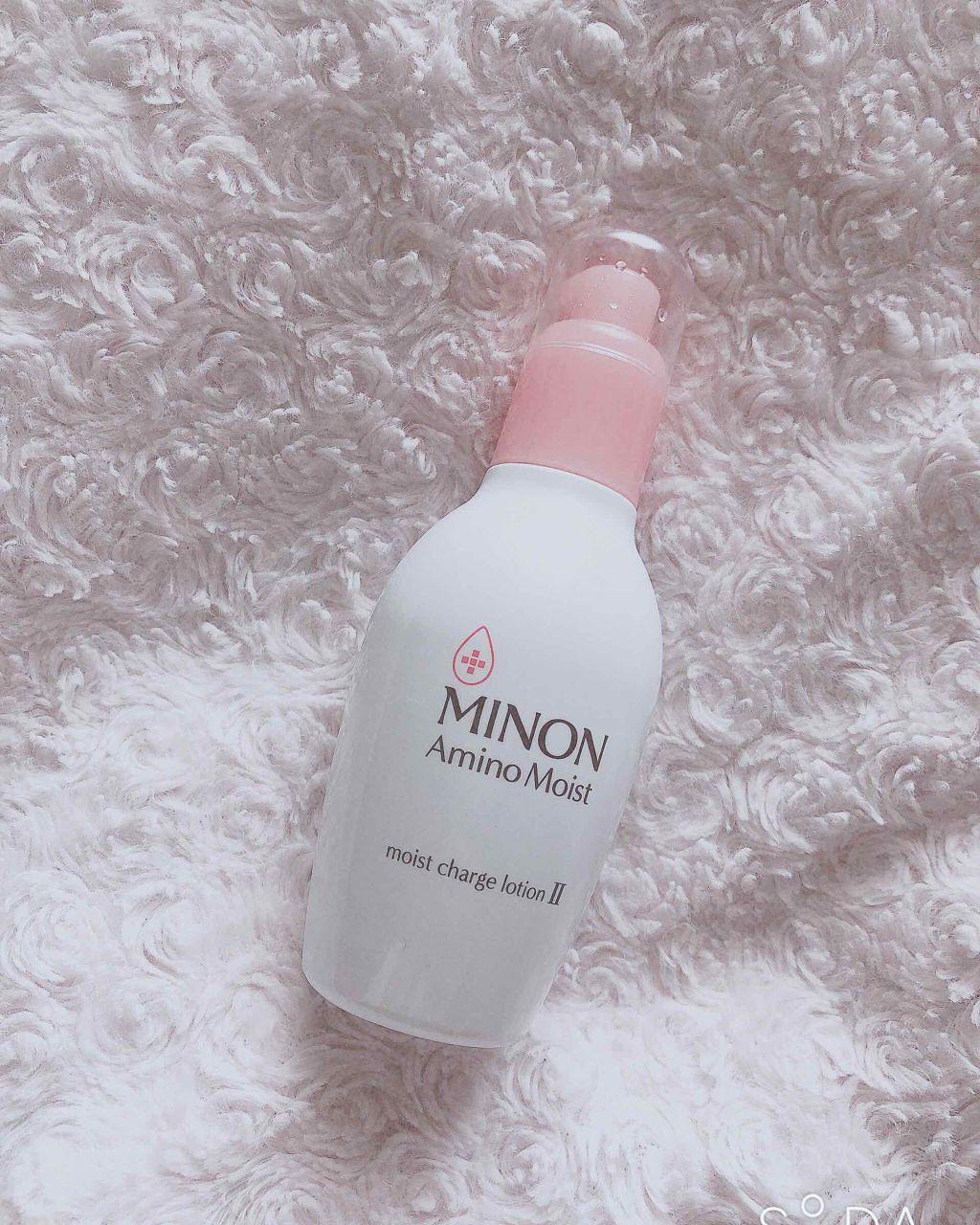 乳液の使い方の基本はこれで完璧!朝用商品からコットンを使ったケア方法まで紹介しますのサムネイル