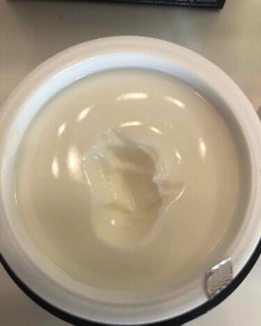 インテンシブ HA セロム N/エステダム/美容液を使ったクチコミ(2枚目)