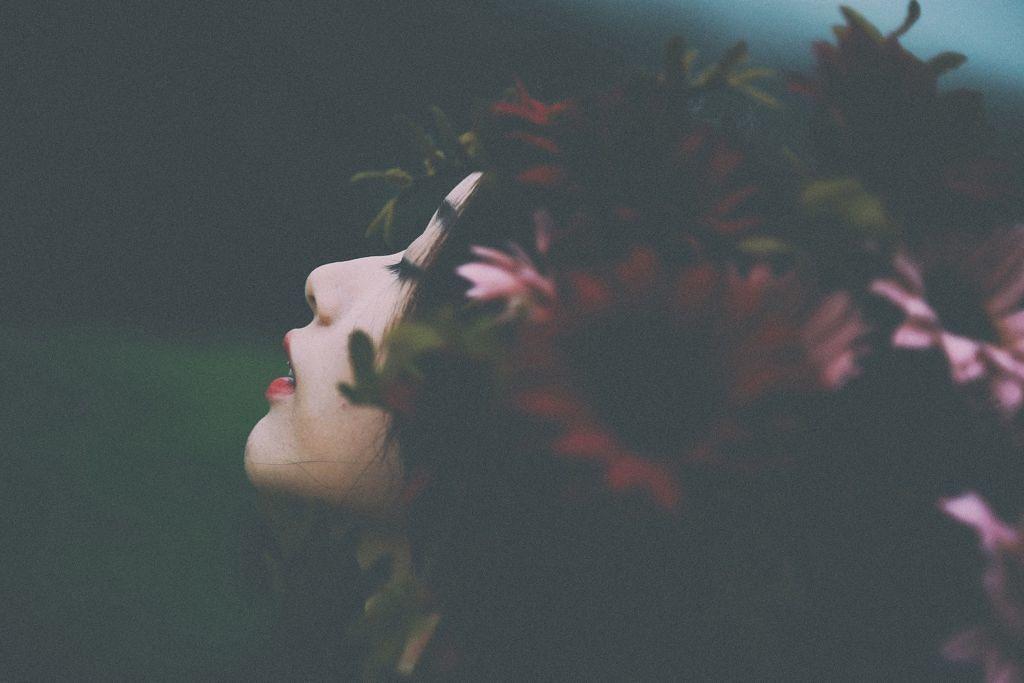 細眉で叶える石原さとみのような美人顔♡のサムネイル