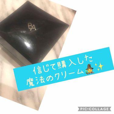 https://cdn.lipscosme.com/image/cdc2008af369adb297cfa8a3-1566210587-thumb.png