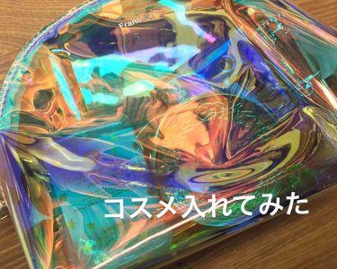 ポーチ/その他/その他を使ったクチコミ(3枚目)