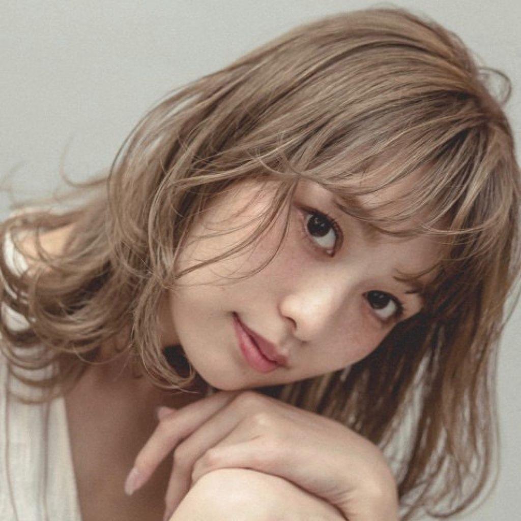 """目指すのは、""""透明感""""のある女の子。ピンクのマスカラで叶えちゃいましょのサムネイル"""