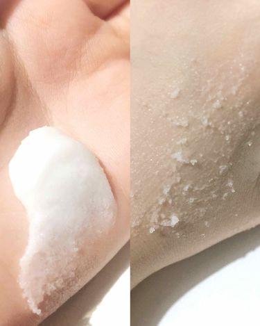 毛穴かくれんぼ下地/毛穴撫子/化粧下地を使ったクチコミ(2枚目)