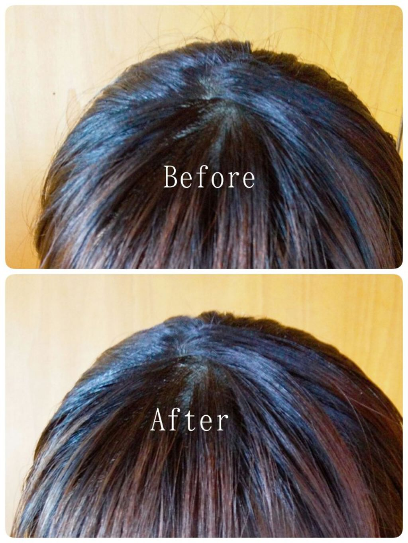 LUCIDO-L 樂絲朵 造型髮臘球Hair Styling Stick  Extra Hard