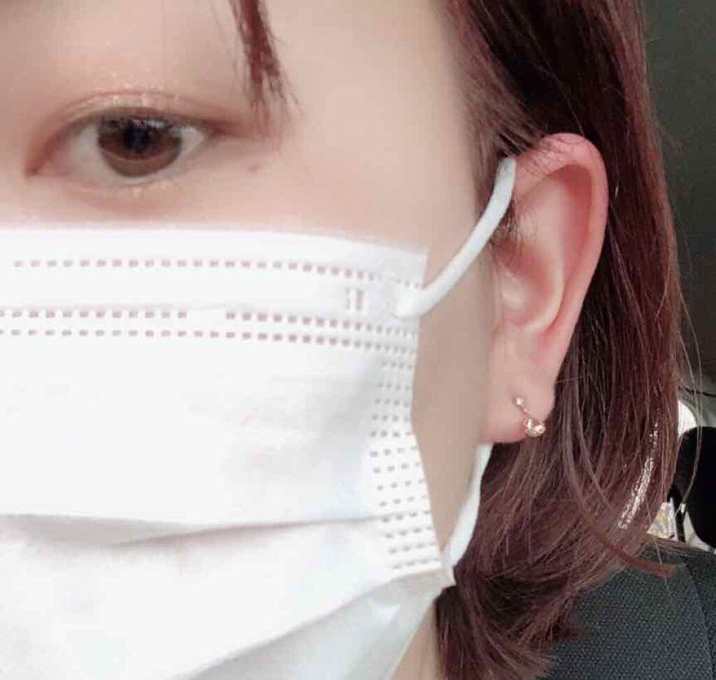https://cdn.lipscosme.com/image/bb1033594f005daf5d450320-1587178807-thumb.png