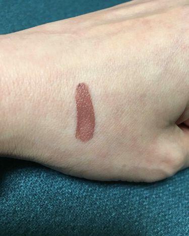 makeup mist & set/e.l.f/その他を使ったクチコミ(2枚目)