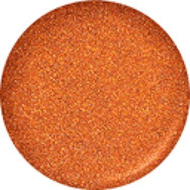 グラムウィンク 01 Dusk Orange