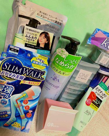 バランシング チューナー/ONE BY KOSE/化粧水を使ったクチコミ(1枚目)