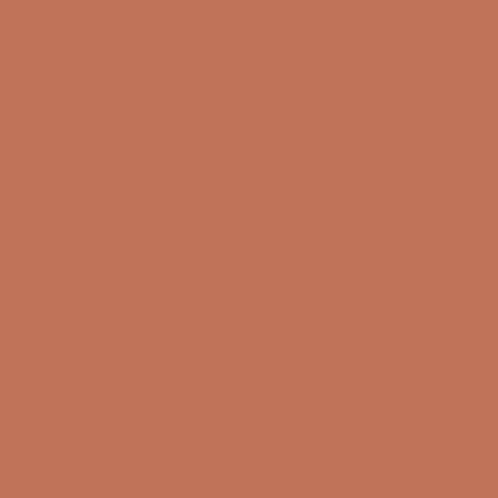 プライベート シャドウ 03 インフラレッド (サテン)