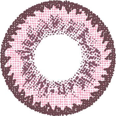 USAGI fatale by Twinkle Eyes ピュアピーチ