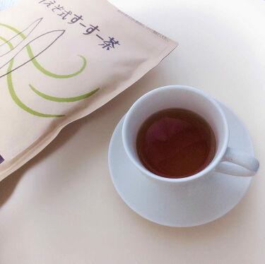 えぞ式すーすー茶/北の快適工房/その他を使ったクチコミ(1枚目)