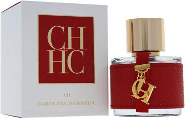 CH キャロライナ ヘレラ(海外)