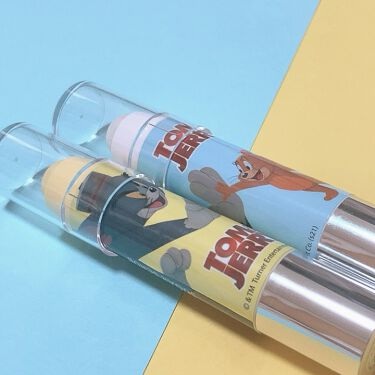 レブロン キス シュガー スクラブ/REVLON/リップケア・リップクリームを使ったクチコミ(4枚目)