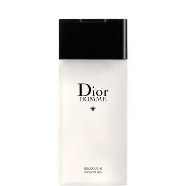 2020/1/31発売 Dior ディオール オム シャワー ジェル