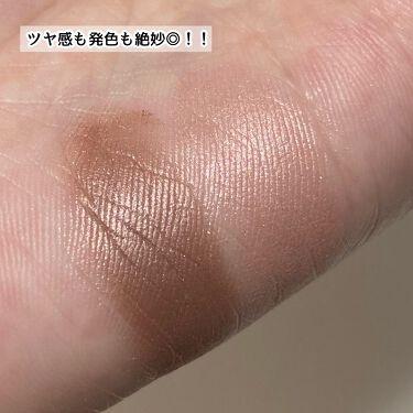 シャドウデュオ/HERA/パウダーアイシャドウを使ったクチコミ(6枚目)