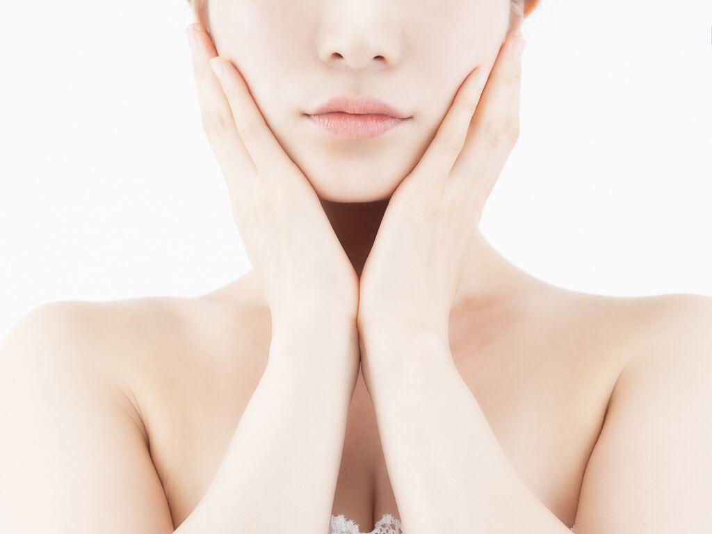 お顔の正しい保湿ケアは?間違えやすい乾燥対策とおすすめアイテム5選のサムネイル