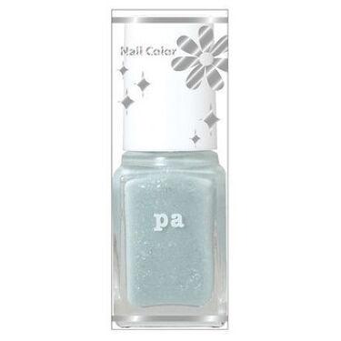 pa ネイルカラー プレミア AA196