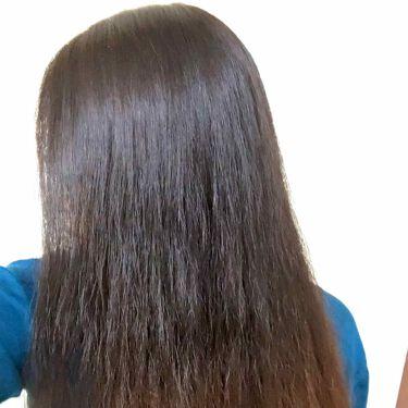 黒髪スカルプ・プロ/haru/頭皮ケアを使ったクチコミ(2枚目)