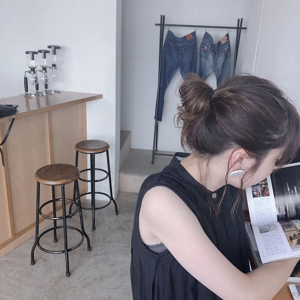 カバー力も適度なツヤ感のある水光肌も全部ほしい♡韓国クッションファンデで全て叶えましょうのサムネイル