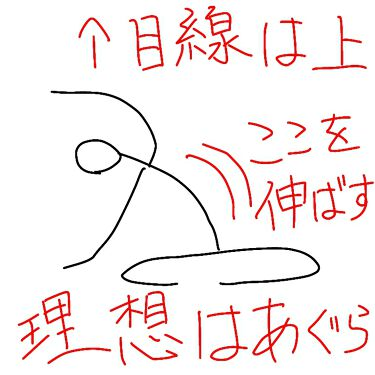 """あませさん on LIPS 「【息を""""深く""""吸うだけでマイナス2キロ!簡単ダイエット法☺】〜..」(2枚目)"""