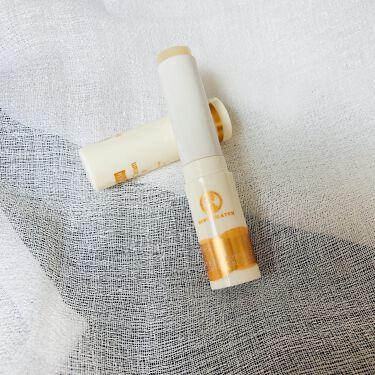 プレミアムメルティリップ/メンソレータム/リップケア・リップクリームを使ったクチコミ(1枚目)