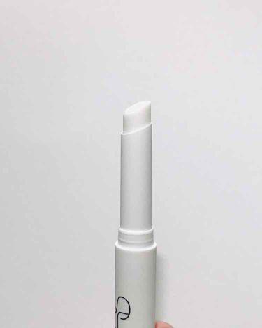インスタントライン&ポアパーフェクター/NARS/化粧下地を使ったクチコミ(2枚目)