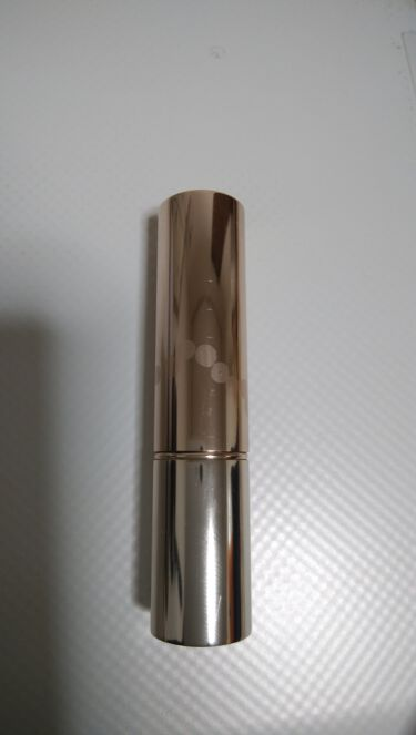 リップティント N/OPERA/口紅を使ったクチコミ(2枚目)