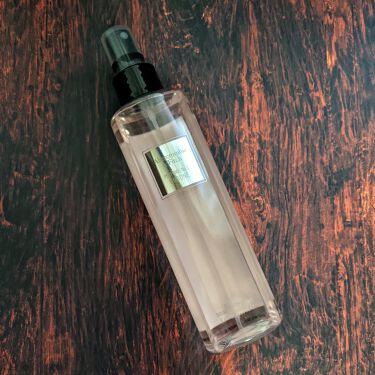 ヴァニタス オーデトワレ/VERSACE/香水(レディース)を使ったクチコミ(5枚目)
