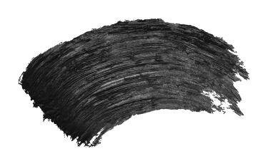 パーマネントカール マスカラ F(ボリューム) 01 ブラック
