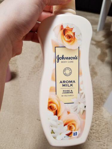 【画像付きクチコミ】①10年以上愛用しているジョンソンのボディクリーム❤️ドンキで大きいサイズを購入しています!高保湿×良い香り×プチプラわざわざ高いの買わなくても十分満足できます!②アルビオンのボディクリーム美白ですがこれだけでめちゃ白くなるわけでもな...