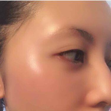 セラミドスキンケア バイタライジングローション/ETVOS/化粧水を使ったクチコミ(4枚目)