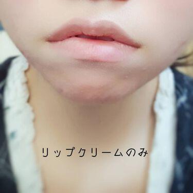 エマルジョンリップティント/HOWDOiLOOK/口紅を使ったクチコミ(6枚目)